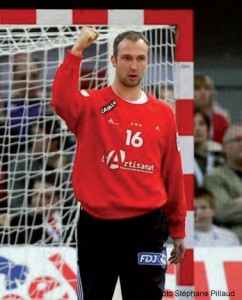 thierry-omeyer